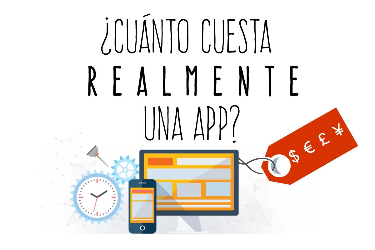 Intelligenia cu nto cuesta una app 13 variables a for Cuanto cuesta un segway