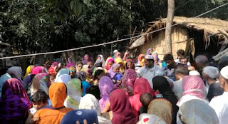 madhubani-ibrahim-died-in-delhi-riots