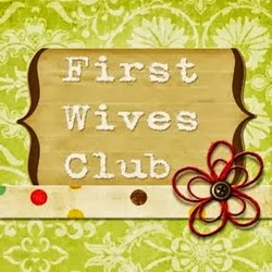 "Like ""First Wives Club Blog"" on Facebook"