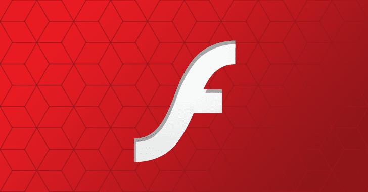 flash-player-zero-day-exploit