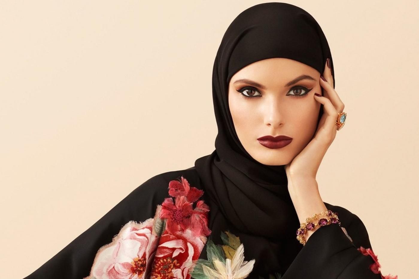 Tips Agar Rambut Sehat Untuk Para Hijaber