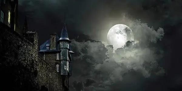 chand ka rahasya, चांद का रहस्य, chandrama ka rahasya, chand ke rahasya, द मून, चंद्रमा का रहस्य, facts about moon in hindi, interesting facts about moon in hindi, information about moon in hindi, moon facts in hindi, moon story in hindi,