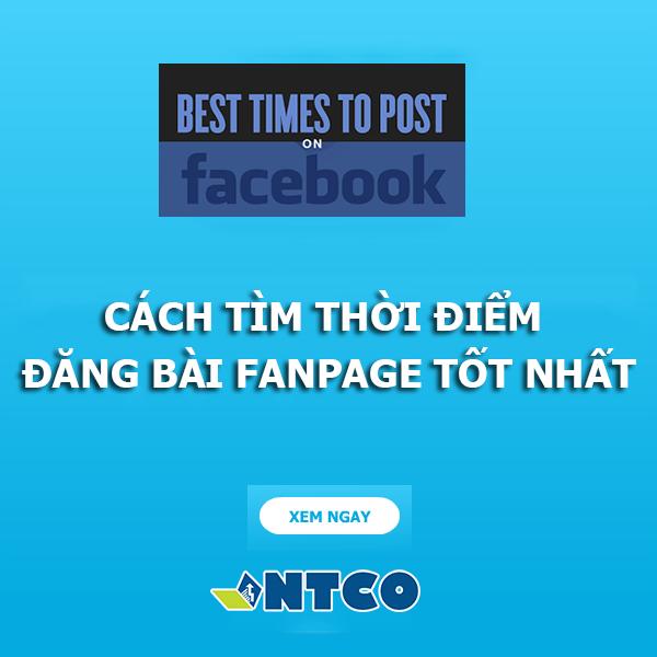 tang like post facebook