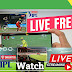 IPL Kaise dekhe Online FREE में PC/Mobile से Live Match कैसे देखें Hotstar