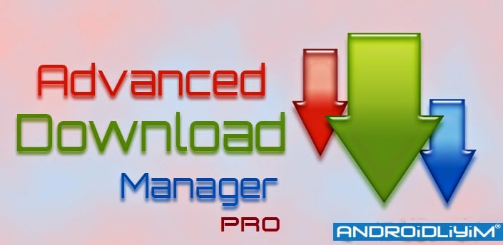 ADM Pro Android APK