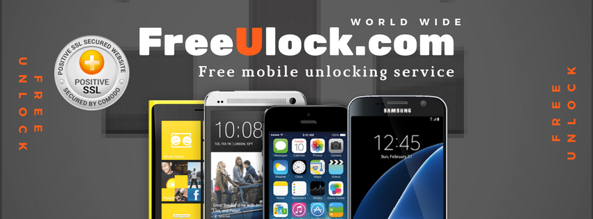 FREE HTC CELL PHONE UNLOCKING SERVICE