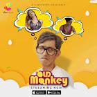 Old Monkey webseries  & More