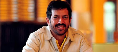 happy-that-ali-is-taking-forward-tiger-series-kabir-khan