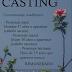 CASTING EN PERÚ: Se buscan varios personajes para CORTO ACADÉMICO