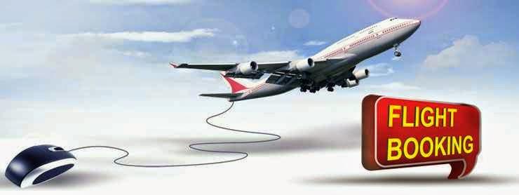 وظائف حجز تذاكر طيران بدون خبرة في القاهرة 2021