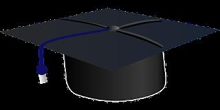 Download Standar Pembiayaan Pendidikan Dasar dan Menengah