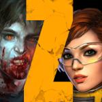 Zombie Shelter Survival v 1.7.2 apk + hack mod (x11 DMG / DEFENSE)