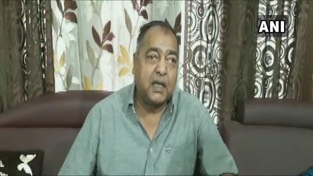 मुस्लिमों के घर में गाय होने को BJP नेता ने बताया 'लव जिहाद' - newsonfloor.com