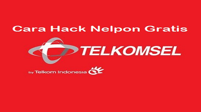 Cara Hack Nelpon Gratis Telkomsel
