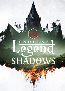 Endless Legend: Shadows - PC (Download Completo em Torrent)