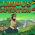 Curious Expedition 2 Early Access | Cheat Engine Table v1.0