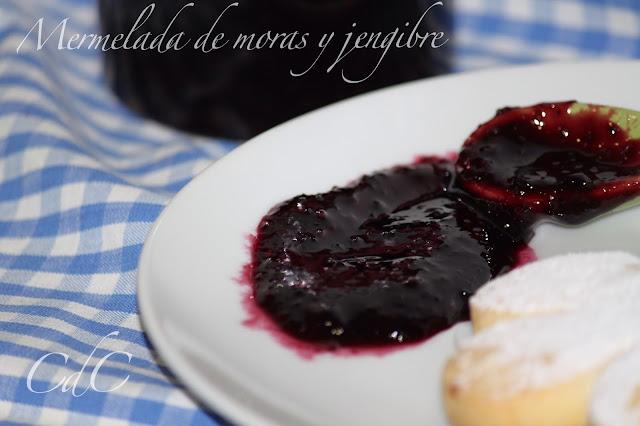 mermelada-moras-jengibre