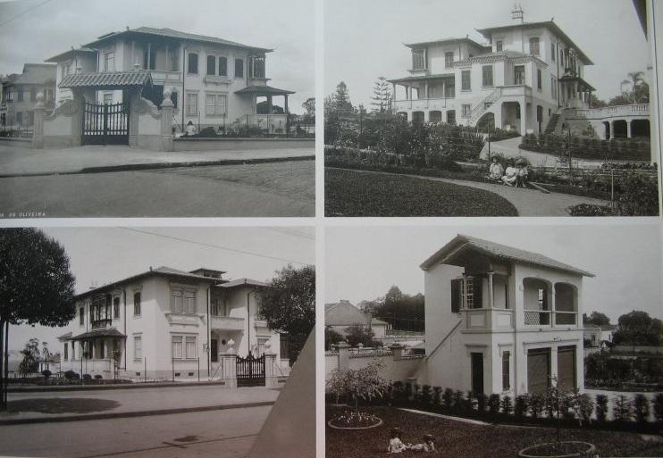 17numadeoliveira1140nv - Série Avenida Paulista: do Numa de Oliveira ao Numa de Oliveira.