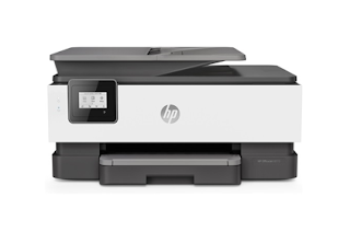 HP OfficeJet 8010 Drivers Download