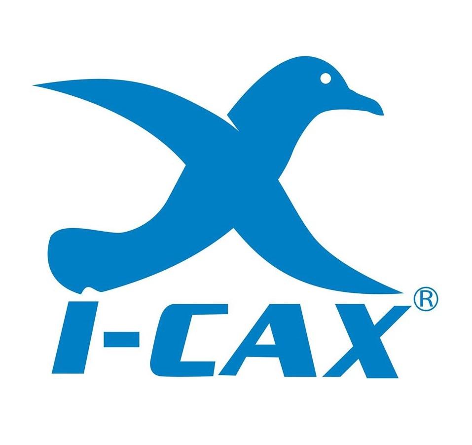 I-Cax Store