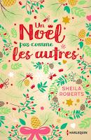 Sheila Roberts - Un Noël pas comme les autres
