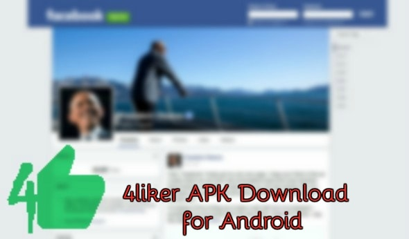 best apk download site 2017