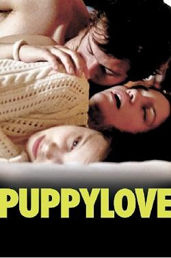 PUPPYLOVE 2013- PUPPY LOVE 2013ONLINE FREEZONE-PELISONLINE