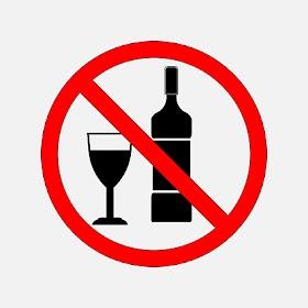 सब पापों की जड़ है मदिरा ।