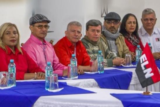 sociale reti tra colombia annunci donne panama