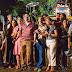 """[News] """"Cine Holliúdy 2 - A Chibata Sideral"""" estreia no Canal Brasil neste domingo"""