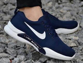 Sports Sneaker