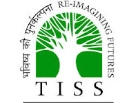 TISS Recruitment 2019 02 Research Assistant Posts