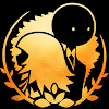 Deemo Mod Full Unlocked – Game âm nhạc cho Android