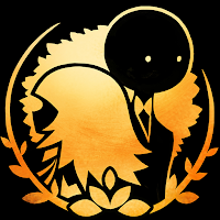 Download Deemo Mod for Android