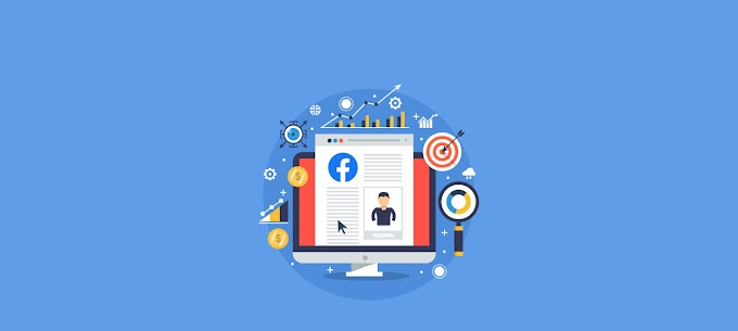 Bin Facebook ads