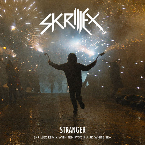 EVERYTHING SKRILLEX: DOWNLOAD SKRILLEX SONGS AND VIDEOS FOR