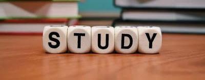 पढ़ाई | Study