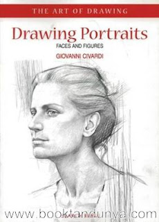 Giovanni Civardi - Drawing Portraits