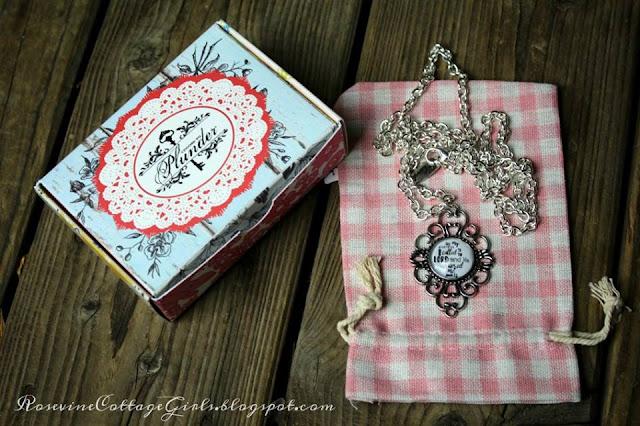 #PlunderJewelry #jewelry