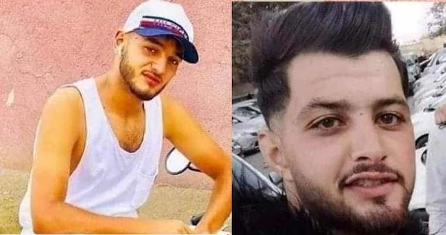 قاتل زاكي بباش جراح ينتحر ويضع حدا لحياته في عنابة