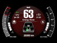fiat-500-hybrid-indikatsiya-paneli-priborov