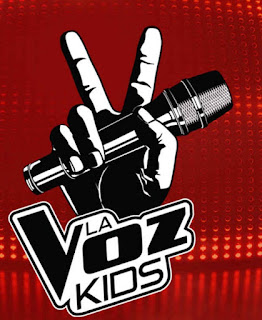 La Voz Kids Temporada 5