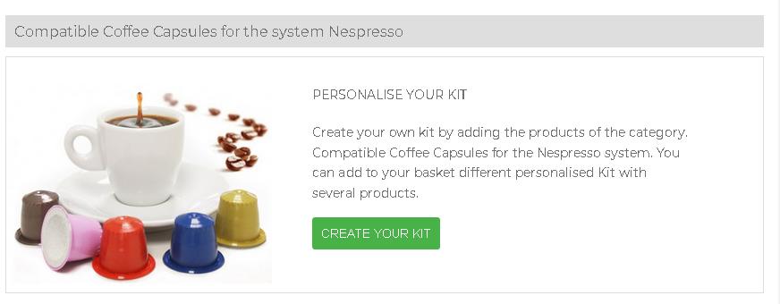 https://au.caffe.com/nespresso-pods-australia/