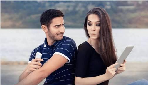 Ciúmes é essencial no relacionamento?