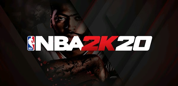 NBA 2K20 v76.0.1 APK + OBB [Paid]