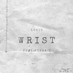 Logic - Wrist (feat. Pusha T) - Single Cover