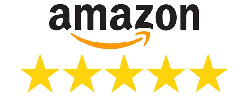 10 artículos Amazon casi 5 estrellas de menos de 5 euros