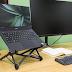 Cek 6 Aksesoris Laptop yang Tingkatkan Performa