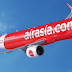 AirAsia India to give Doctors 50,000 seats on AirAsia flights on with its new AirAsia RedPass initiative