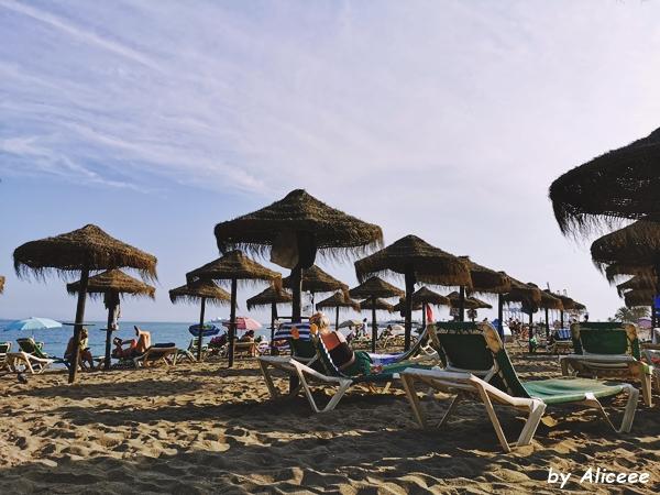 Plaja-la-malagueta-Malaga-pareri